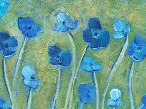 Detail Image for art Remembrance ~ Sold