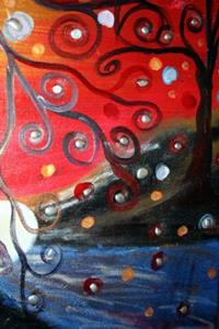 Detail Image for art DREAMING-sold