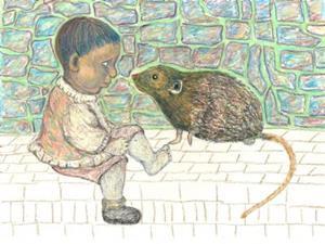 Detail Image for art Eye to Eye