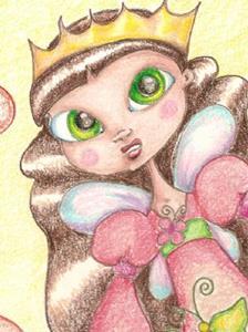 Detail Image for art Malynne Rip