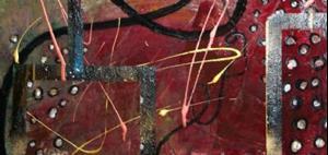 Detail Image for art DRAGON'S LAND
