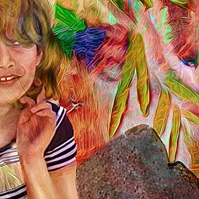 Detail Image for art Libby