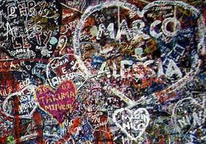 Detail Image for art Romeos & Juliets