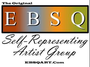 Detail Image for art EBSQ Shirt Redux