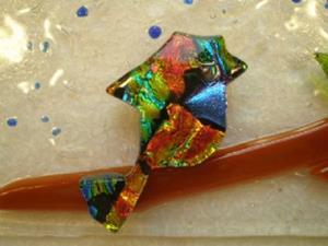 Detail Image for art Little bird, Little bird