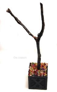 Detail Image for art Treasure Tree