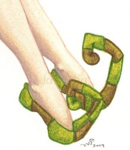 Detail Image for art 4 & 20