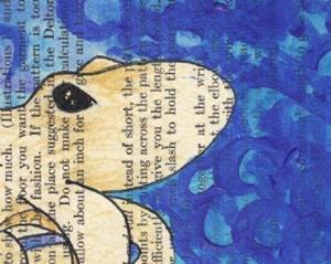 Detail Image for art Octopus 1