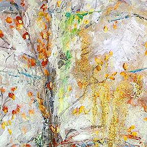 Detail Image for art The Fall of Autumn