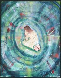Art: 91101 by Artist Caite Bonsey