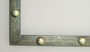 Detail Image for art The Welder
