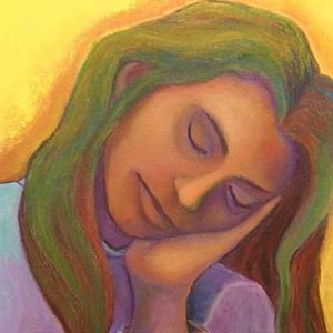 Detail Image for art Memory