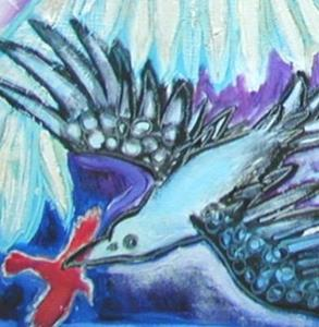 Detail Image for art beyond