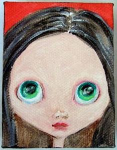 Detail Image for art Angels & Demons