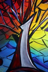 Detail Image for art SEASONS