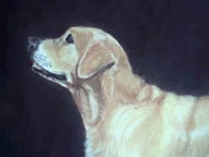 Detail Image for art Danny Boy