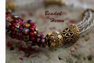 Detail Image for art Ou LaLa Bracelet