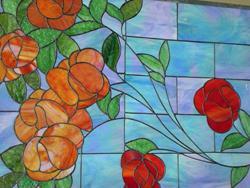 Art: roses1 by Artist Felix Izquierdo