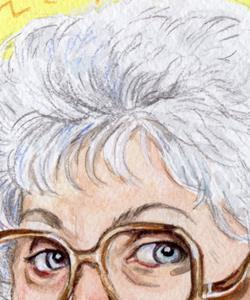 Detail Image for art Sofia Petrillo
