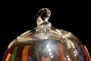 Detail Image for art 2012 Dragonfly Ball Circus # 12