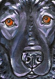 Detail Image for art Lab Lavender