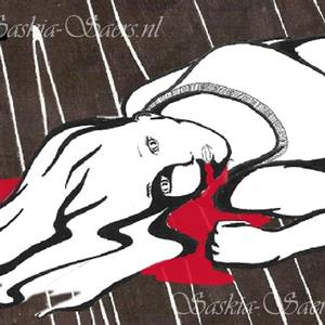 Detail Image for art Vampira