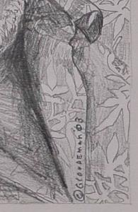 Detail Image for art Me again