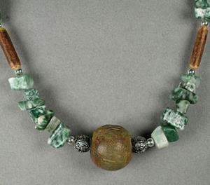 Detail Image for art Tree Wood Tree Agate