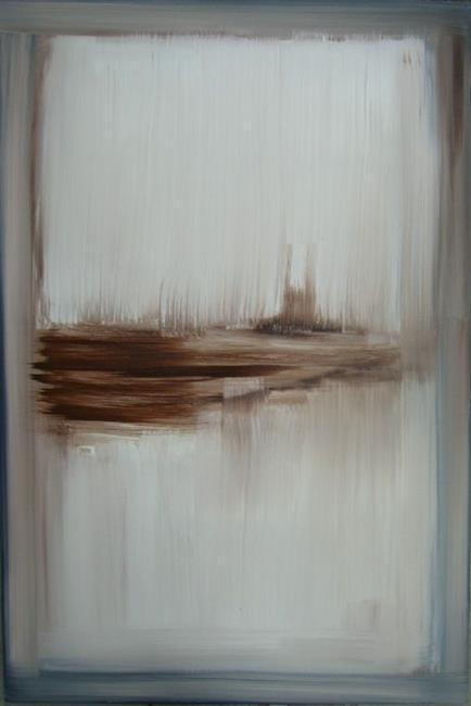 Art: FALLEN FROM GRACE by Artist Eridanus Sellen