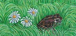 Detail Image for art Hide 'n Seek