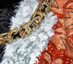 Detail Image for art Henry VII