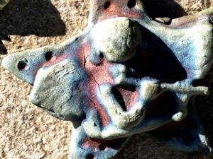Detail Image for art Angels