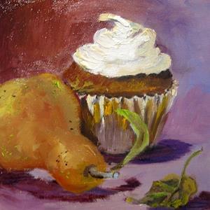 Detail Image for art Sweet Whisper of Fall