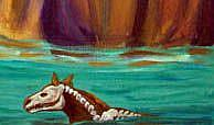 Detail Image for art The Journey