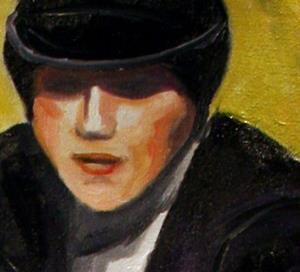 Detail Image for art Jumper