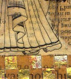 Detail Image for art Perennial Love