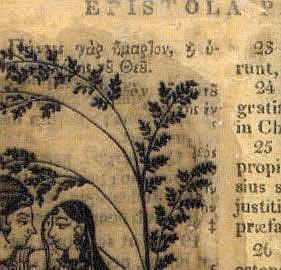 Detail Image for art Gopi