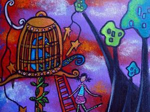 Detail Image for art Freedom