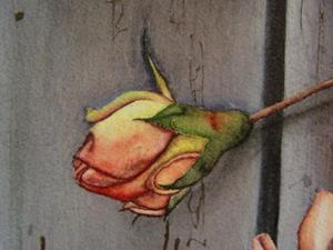 Detail Image for art Morning Bird