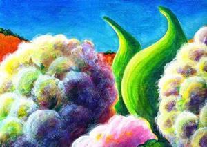 Detail Image for art Spring on the Upper Rio Grande