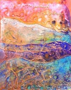 Detail Image for art Sundown