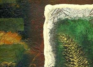 Detail Image for art Forest Pulse