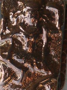 Detail Image for art Cambodian Goddess Pendant