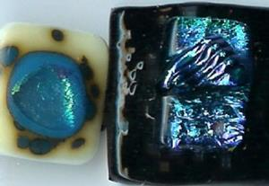 Detail Image for art Fused Glass