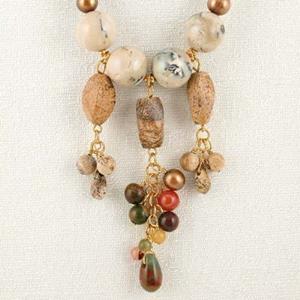Detail Image for art Flutter & Grace