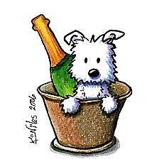 http://www.ebsqart.com/Art/KiniArt-Westies/Mixed-Media/373560/650/650/New-Year-Westie.jpg