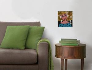 Detail Image for art grouppp3 056.jpg