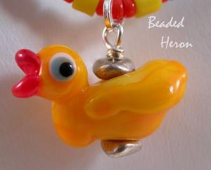 Detail Image for art Katrina's Rubber Ducky