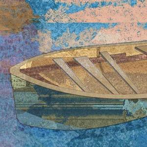 Detail Image for art Rowboat