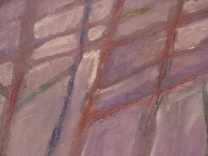 Detail Image for art February Thaw